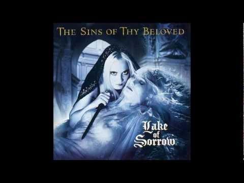 Клип The Sins Of Thy Beloved - All Alone