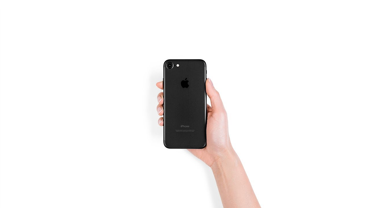 best sneakers c7c1d 908f8 iPhone 8 Plus Skins » How to Apply » dbrand
