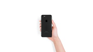 How to Apply a dbrand iPhone 8 / 8+ Skin