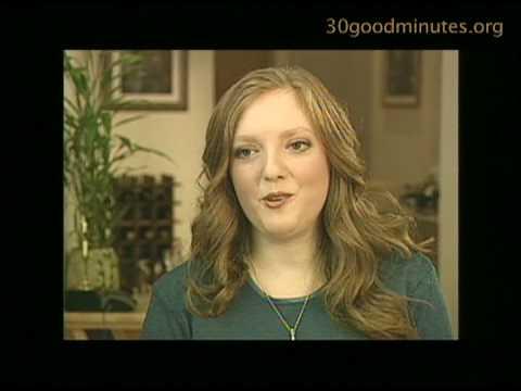 Rachel Barton Pine  - Spiritual Journey