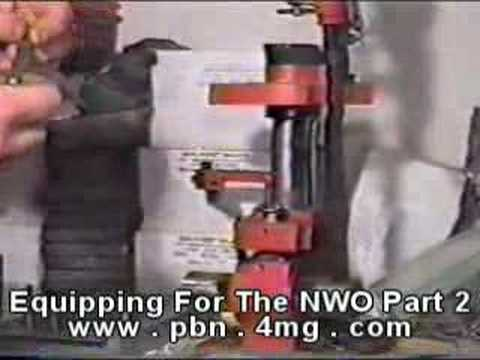 Equipping  for the New World Order video 2_part_11.wmv