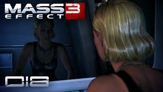 MASS EFFECT 3 [018] [Erinnerungen für die Ewigkeit] [Deutsch German] thumbnail