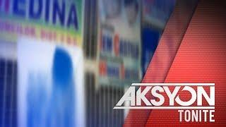 Comelec, nagbabala sa mga kandidatong hindi sumusunod sa panuntunan kaugnay ng campaign materials