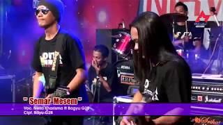 Nella Kharisma feat. Bayu G2B - Semar Mesem  [OFFICIAL]