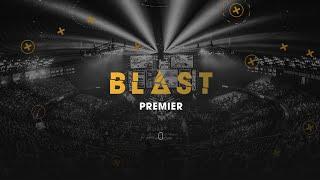 OG vs Evil Geniuses - BLAST Premier 2020 - LB Finals Group C Highlights