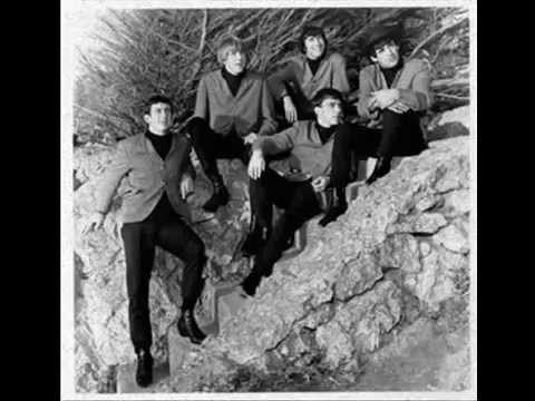 The Beau Brummels, Play With Fire (Rolling Stones cover)