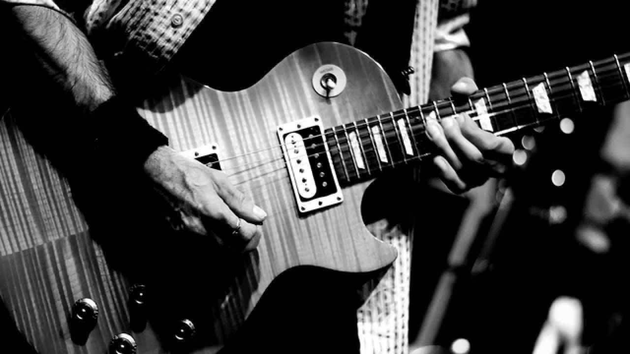 Guitar Diagram Sad Standard