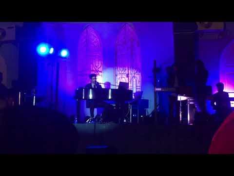 Raj prakash Paul latest song