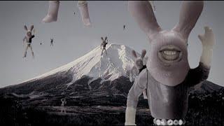 RADWIMPSミュージックビデオ セツナレンサ.