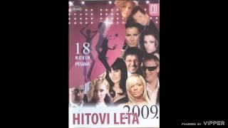 Nemanja Nikolic - Cuvaj me - (Audio 2009)