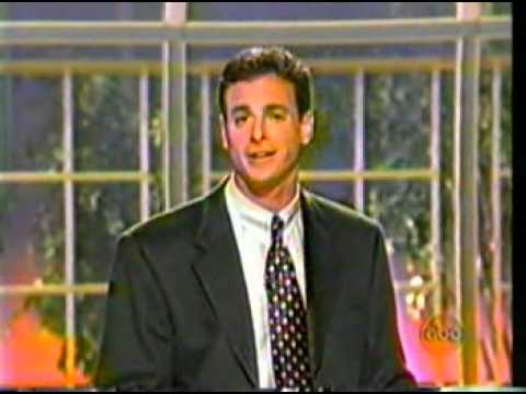 1995 Abc Quot America S Funniest Home Videos Quot Quot Monday Night