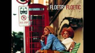 Floetry - I Want You (Osunlade Remix)