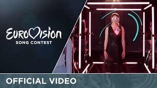 francesca michielin no degree of separation italy 2016 eurovision song contest