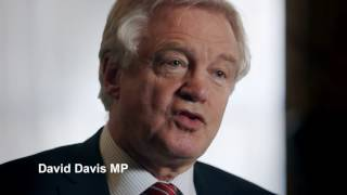 BREXIT THE MOVIE - THE TRUTH ABOUT TRADE DEALS (21 of 26)