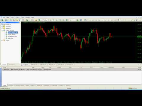 Forex hacked pro free download