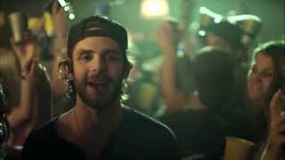 Why Country Music Was Awful in 2013