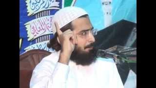 Mufti Saeed Arshad Sahab Sultan Poor Hummer 2014