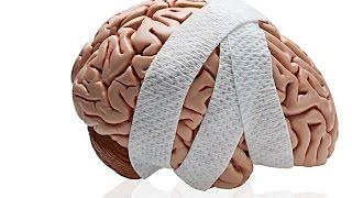 видео Соматическая терапия психической травмы. Стэнли Келеман