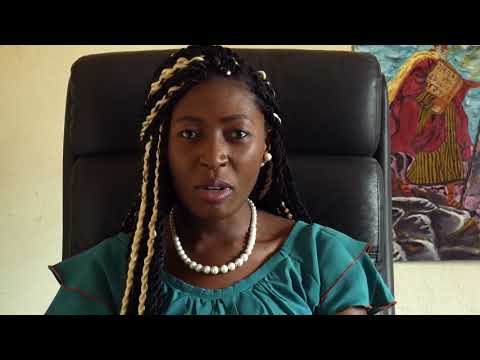 Website Development Testimonial by Team Soulafrikatv for Glorywebs