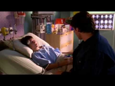 Smallville: Top 3 Best Ending Songs/Scenes