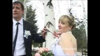 Фотограф и видеооператор. Киев(http://youtu.be/WyTZjJNoS1I Свои услуги предлагают фотограф и видео оператор. Съёмка свадьбы, венчания, крещения и иных..., 2013-05-07T07:03:52.000Z)