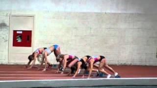Лёгкая атлетика 2011.AVI
