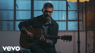 Rhys Lewis No Right To Love You Live Session