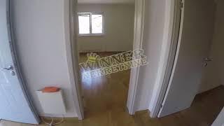 Novogradnja stan u Zemunu, Sava Kovacevic, uknjizeno, useljivo, Winner nekretnine(, 2017-08-16T13:06:51.000Z)