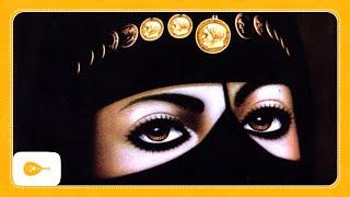 Khadija El Bidaouiya - El Aloua, Dini Maak Dini, Hadak a Hadak, Moulay Tahar