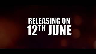karma| Rap Song | Bollywood Rap Song | Hindi Rap Song | song tease| Promo|