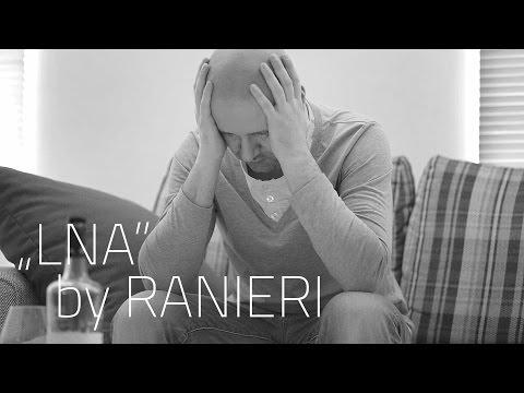 Ranieri - LNA (Official Musicvideo)