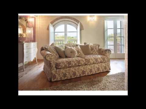 Хотите приобрести спальню в стиле прованс по низкой цене в киеве и украине?. Готовые спальни в стиле. Мебель для спальни в стиле прованс.