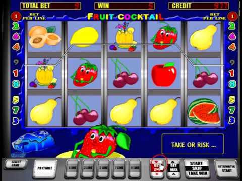 Игра Нарезка фруктов онлайн Crazy Cut Fruit играть