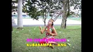 Esther (Vay) / JUBATA Lagu Dayak Kanayat