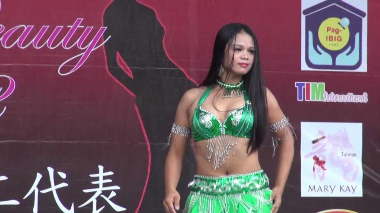 Miss Asian Beauty 30