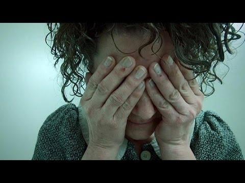 «Στοπ» στην κακοποίηση των γυναικών - righton