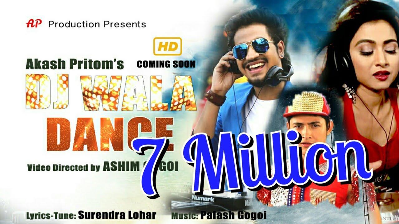 Electronic video gana dj wala song download mp3