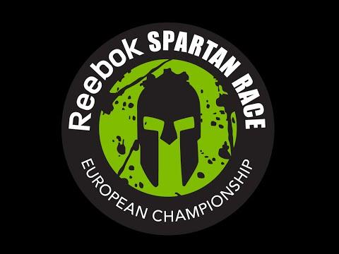 Spartan Race Beast - Tatranská Lomnica 2015