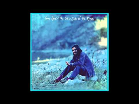 "Terry Reid - ""River"" (Previously Unreleased Alternate Take) (Light In The Attic Records)"
