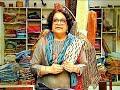 Ugadi Special Style Statement    Fashion Designer Bina Rao Special    Vanitha TV