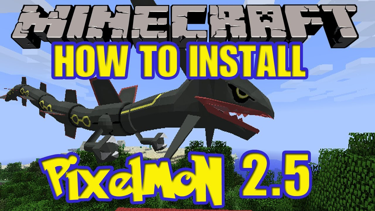 pixelmon xbox one