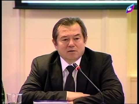 Украина почти в Таможенном союзе