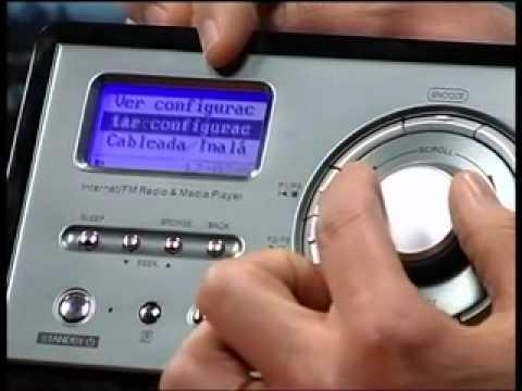 Programa 2010 34 - Radio Wi-Fi
