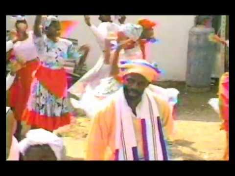 Lovindeer  POCO PARTY Music Video