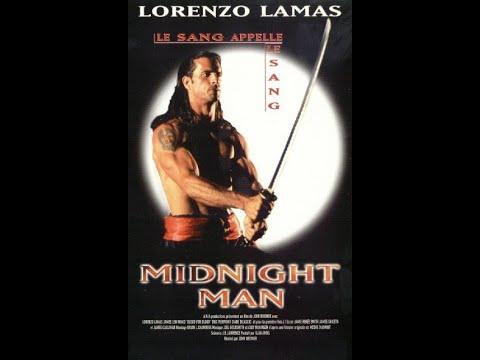 Download Midnight Man VF