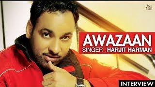 Interview   Harjit Harman   Jass Records