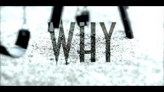 BIG DADDY WILSON -  WHY - official video