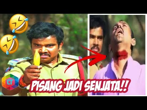 MALAH BIKIN NGAKAK!! 7 adegan film india ini tak masuk akal dan lebay
