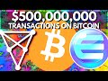 Bitcoin Investment - YouTube