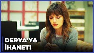 Zeynep, Ferdi'yle Sevgili Olduğunu Söyledi! -  Ulan İstanbul 27. Bölüm